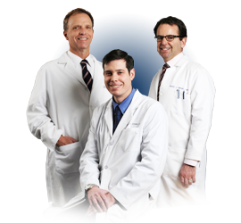 GCM Doctors Group Image